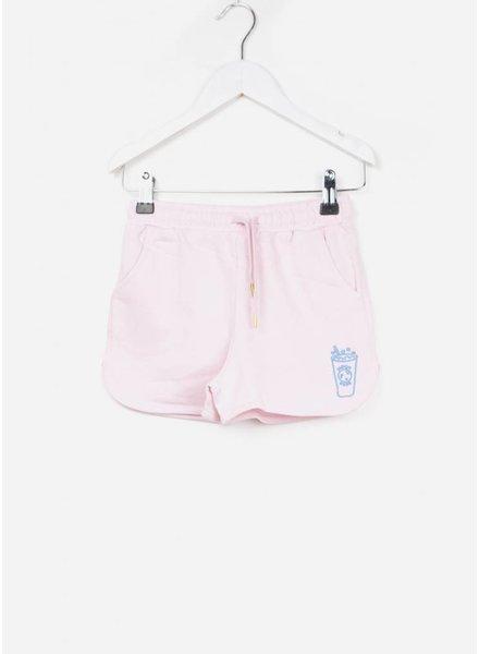 Soft Gallery short paris parfait pink moonsoda