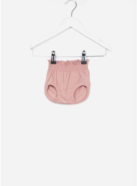 Play Up broekje lycra jersey underpants