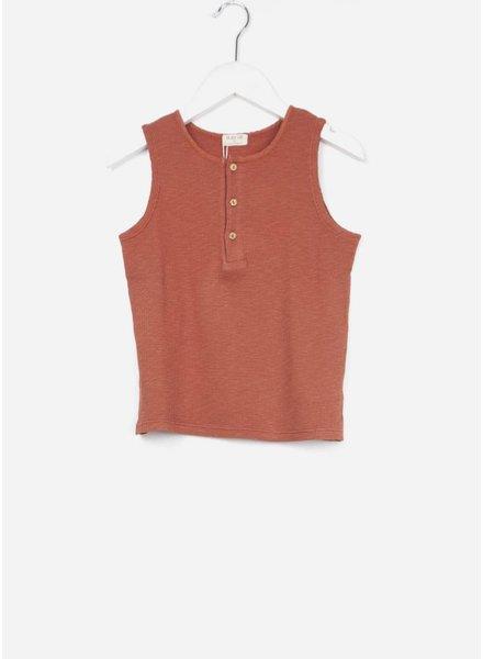 Play Up shirt sleeveless