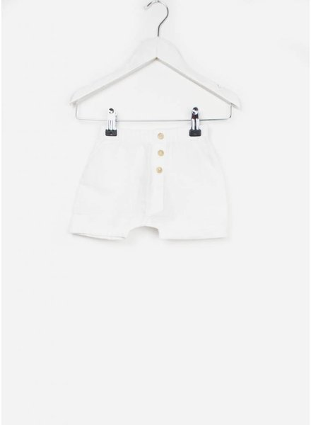 Play Up broekje linen shorts