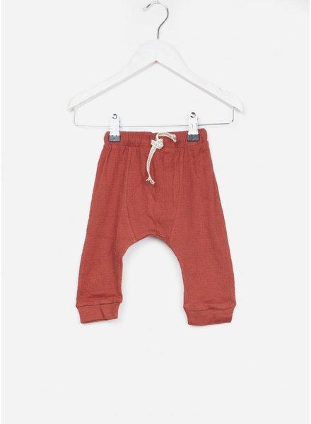 Play Up broekje jersey trousers