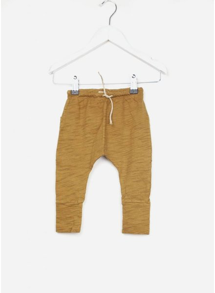 Play Up broekje flame jersey trousers