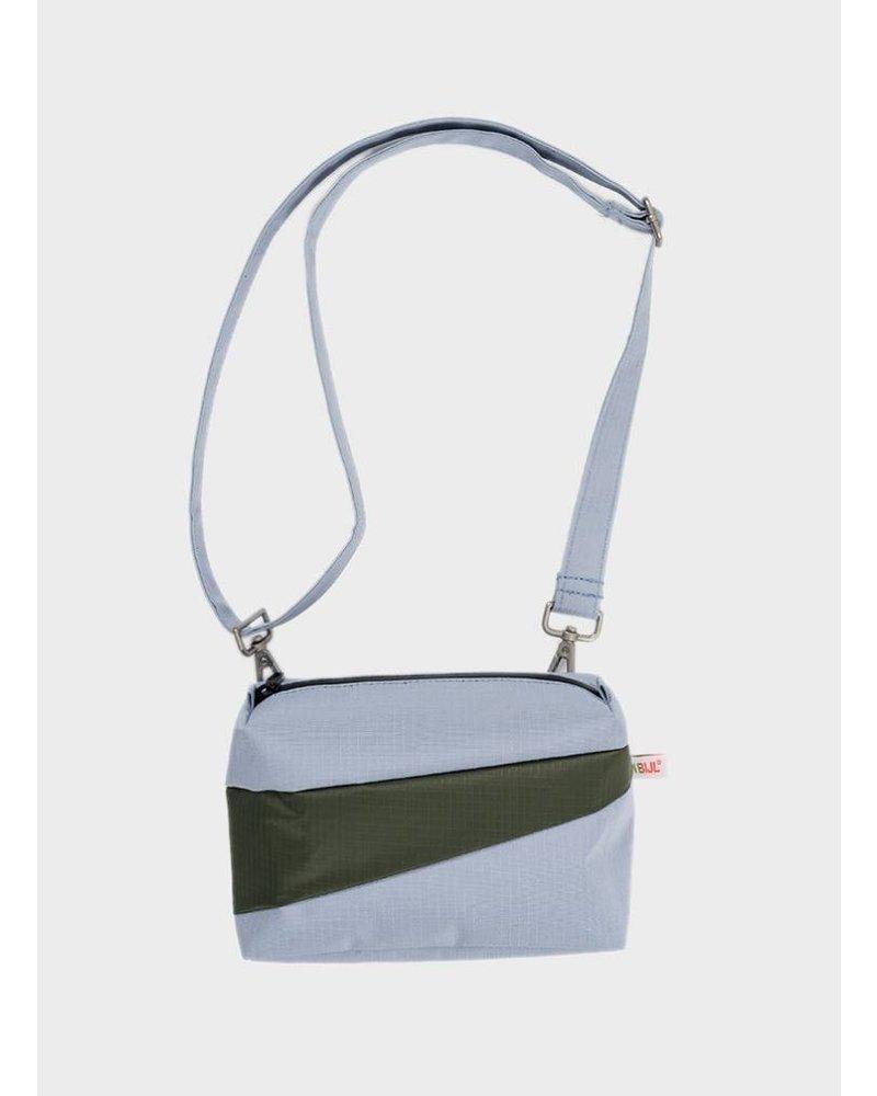 Susan Bijl bum bag wall & country