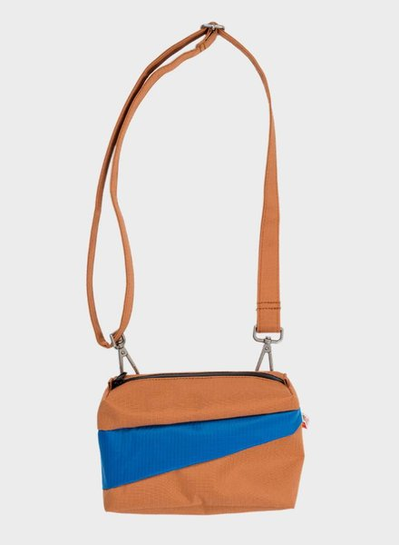 Susan Bijl bum bag horse & pool