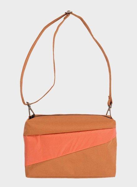 Susan Bijl bum bag horse & lobster