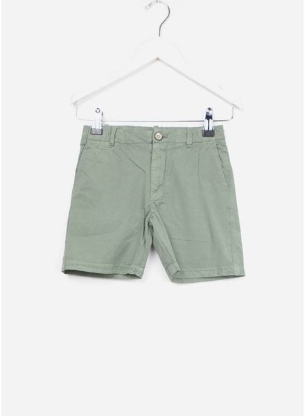 Morley short julien oldman algae boysshort