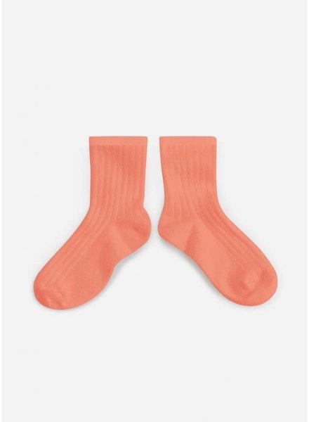 Collegien sokken flamant de camargue
