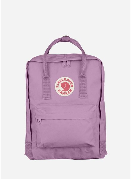 Fjallraven orchid