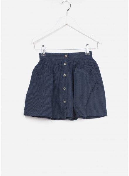 By Bar rok luna cotton skirt