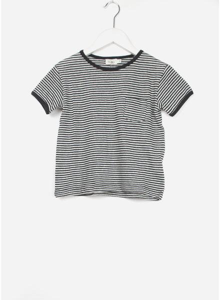 Buho shirt elliot striped jersey