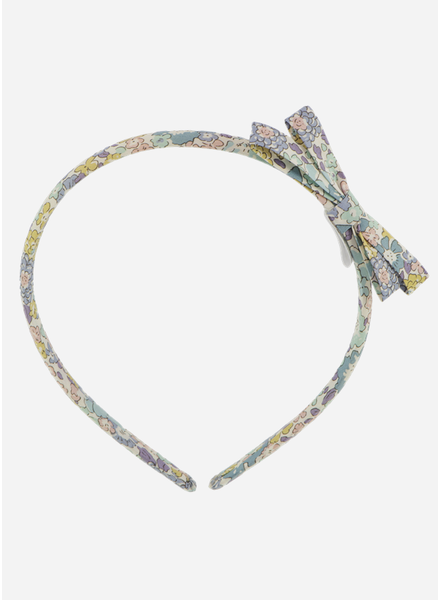 Bon Dep liberty hairband michelle