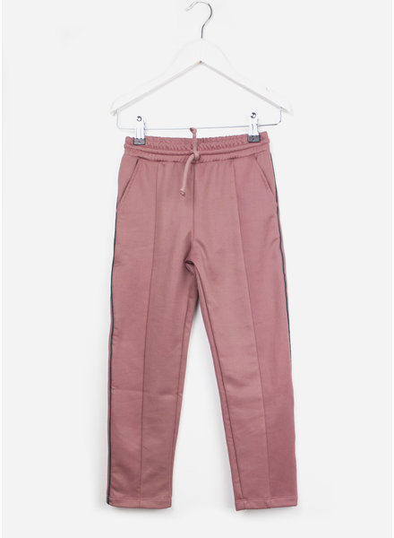 By Bar broek yuki pant
