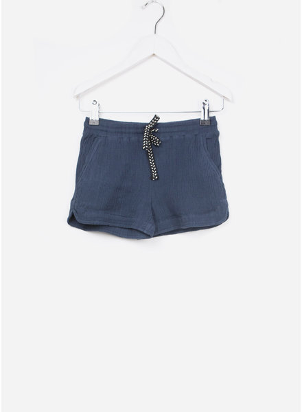 By Bar short britt deep ocean