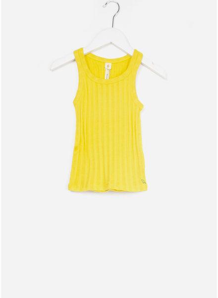 Bellerose shirt rib sun
