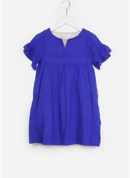 Bellerose jurk dress