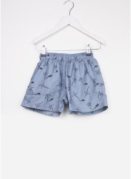Play Up swim shorts