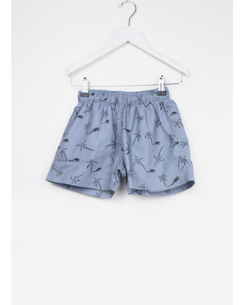 Play Up swim shorts
