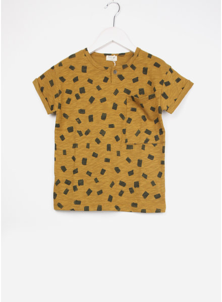 Play Up shirt printed flame jersey