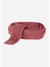 By Bar girls braided belt smoothie