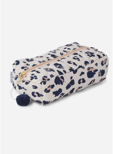 Liewood beate toiletry bag