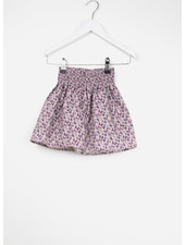 Club Cinq skirt bella purple
