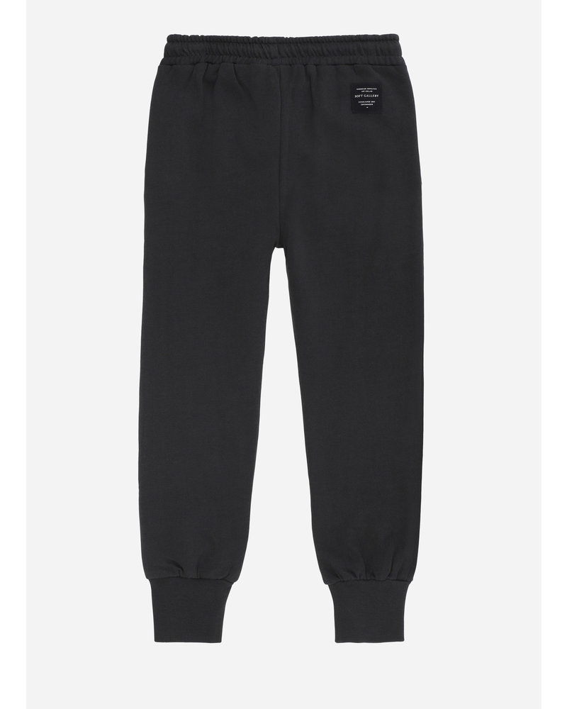Soft Gallery becket pants, peat
