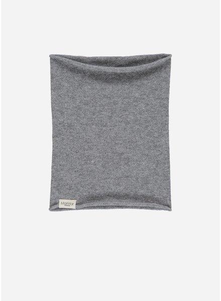 MarMar Copenhagen buff cashmere grey melange