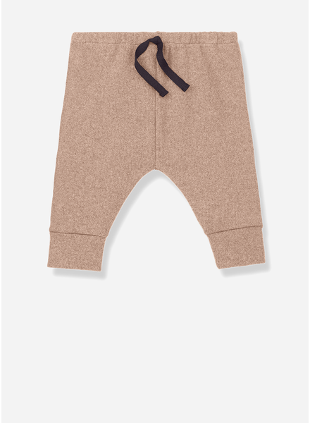 1+ In The Family torino pants rose