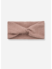 1+ In The Family bayonne bandeau rose