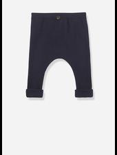 1+ In The Family montpellier leggings dark blue