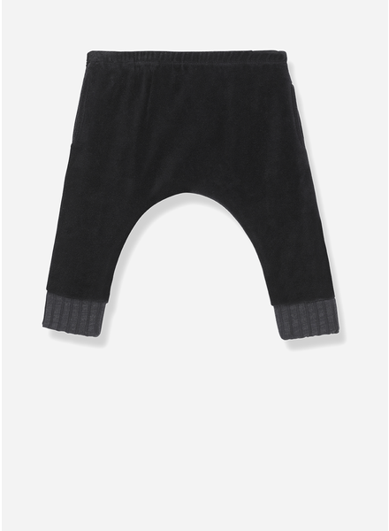 1+ In The Family delfos pants black