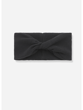 1+ In The Family bayonne bandeau black