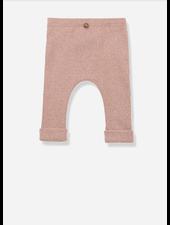 1+ In The Family montpellier leggings rose