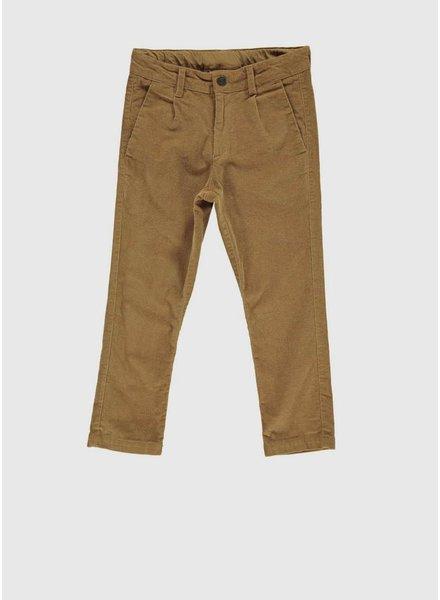 MarMar Copenhagen primo pants cinnamon