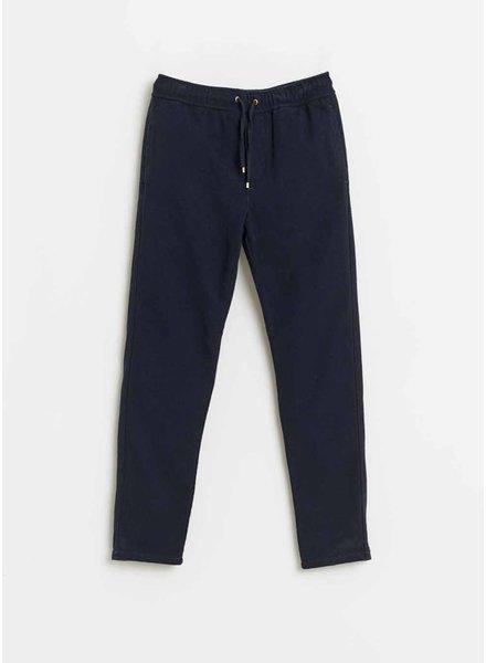 Bellerose pharel92 pants - navy