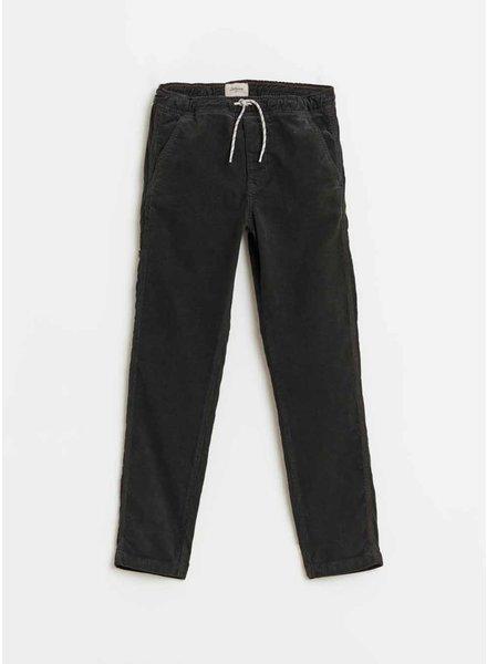 Bellerose painter92 pants - pirate