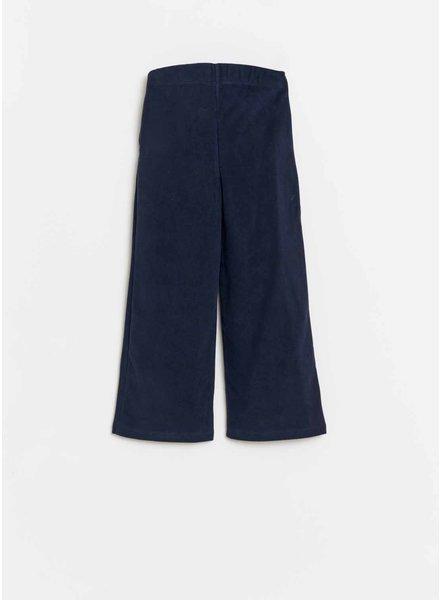 Bellerose fiona pants - america