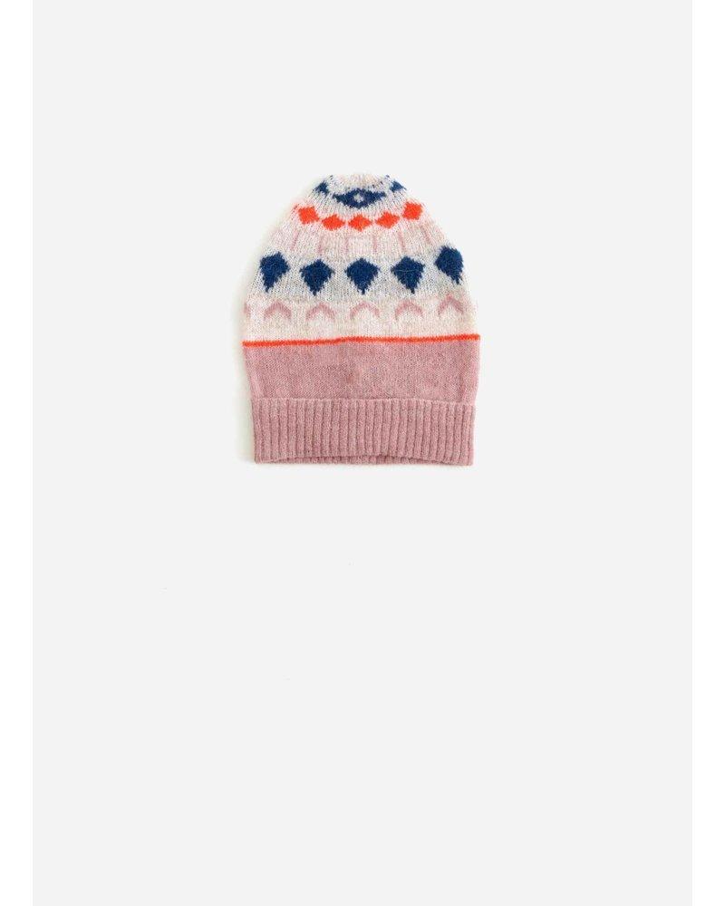 Bellerose dasol headwear - combo a