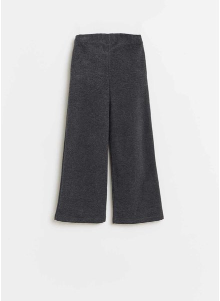 Bellerose fiona pants - anthracite