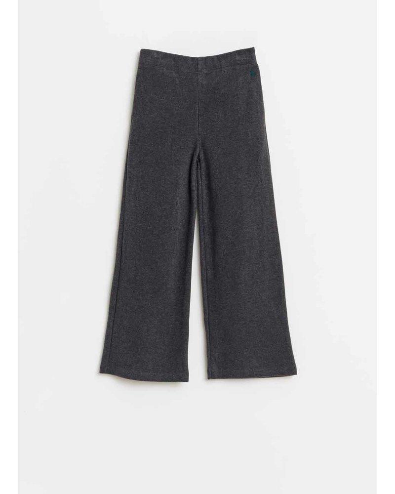 Bellerose fiona pants - anthracite