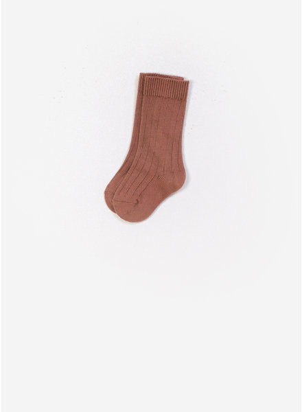 Play Up baby socks - jam