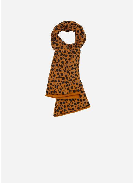 Mingo scarf scribble sudan