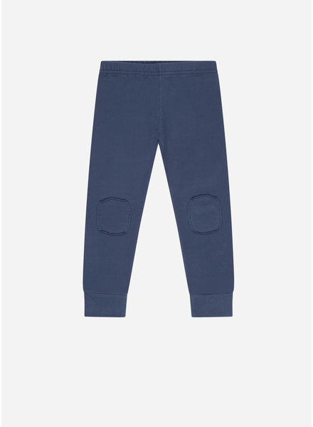 Mingo winter legging indigo