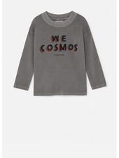 Bobo Choses we cosmos