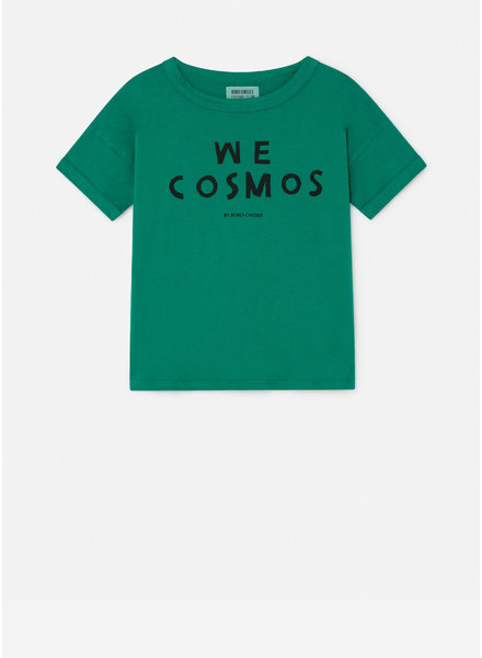 Bobo Choses we cosmos t-shirt