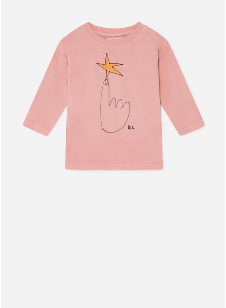Bobo Choses the northstar long sleeve t-shirt
