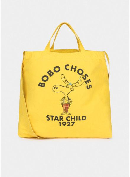 Bobo Choses the moose handbag