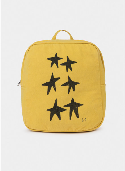 Bobo Choses stars petit school bag