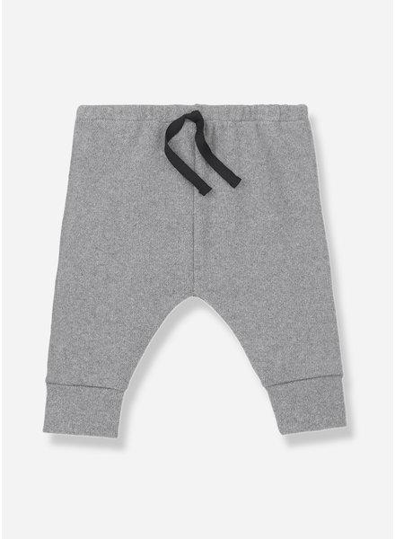 1+ In The Family torino pants light grey