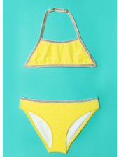 La nouvelle 2 pieces loulou citron